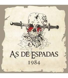 1984 (1 LP)