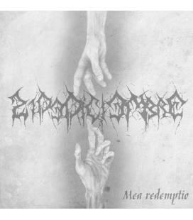 Mea Redemptio (1 CD)