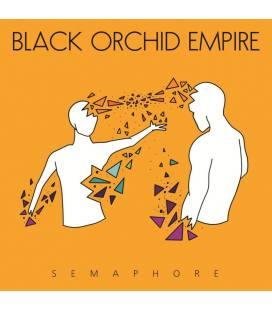 Semaphore (1 CD)