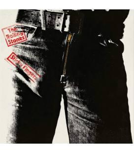 Sticky Fingers (1 LP)