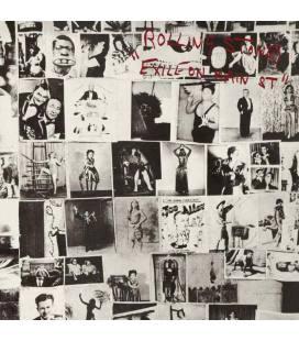 Exile On Main St. (2 LP)