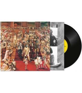 It's Only Rock 'N' Roll (1 LP)