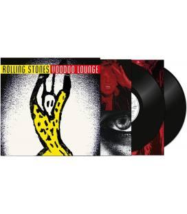 Voodoo Lounge (2 LP)