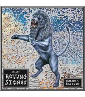 Bridges To Babylon (2 LP)