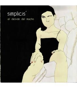 Simplicis (1 CD)
