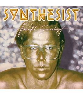 Synthesist (40Th Anniversary Edition) (2 CD)