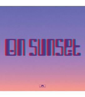 On Sunset (1 CD MintPack)