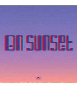 On Sunset (1 CD Deluxe)