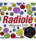 Radiolé 2020 (2 CD)