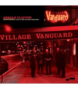 Happening: Live At The Village Vanguard (1 CD)
