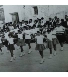 Pasos De Danza Al Filo (1 CD)