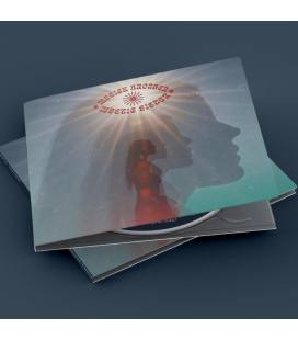 Magick Brother & Mystic Sister (1 CD)