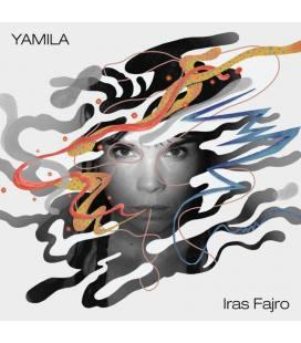 Iras Fijo (1 LP)