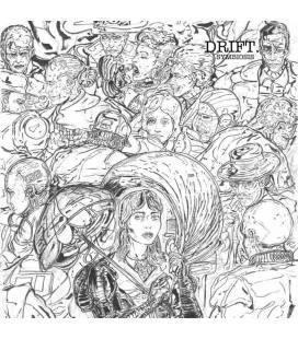Symbiosis (1 CD)
