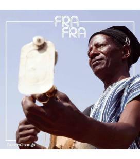 Funeral Songs (1 LP)