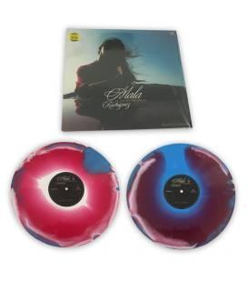 Lujo Ibérico (Ed. 15º Aniversario) (1 LP Color)