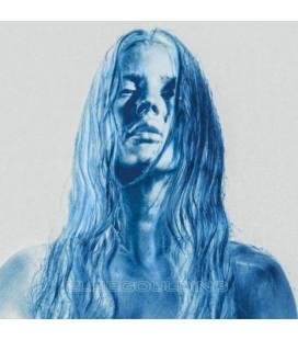 Brightest Blue (2 LP Gatefold)
