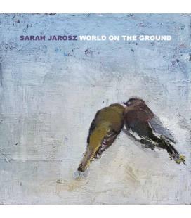 World On The Ground (1 LP)