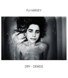 Dry - Demos (1 LP)