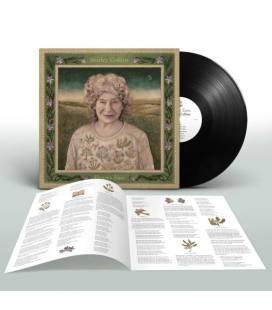 Heart's Ease (1 LP)