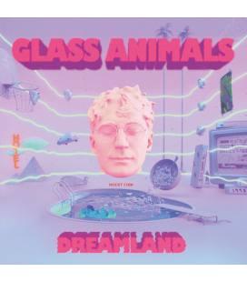 Dreamland (1 LP Color Ed. Limitada)