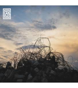 Konkret Musik (1 CD)