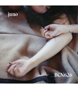 _BCN626 (1 CD)
