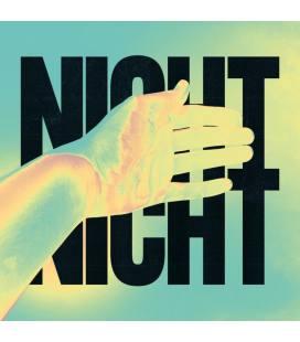 Nicht Nicht (1 LP)