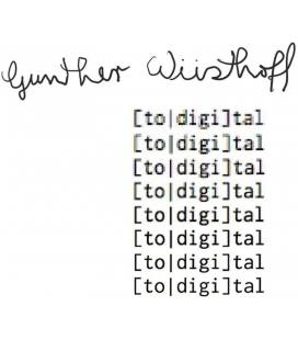 Total Digital (1 CD)