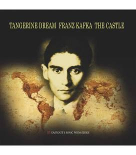 Franz Kafka - The Castle (2 LP)