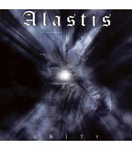 Unity (1 LP Color)