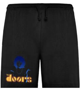 The Doors Jim Morrison Bermudas