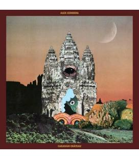 Caravan Chateau (1 CD)