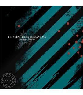 The Silent Circus (2020 Remix/Remaster) (2 LP)