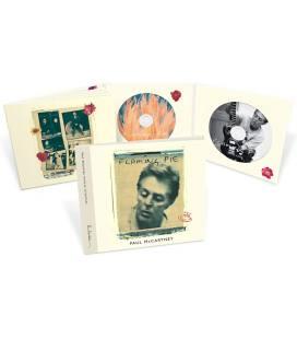 Flaming Pie (2 CD)