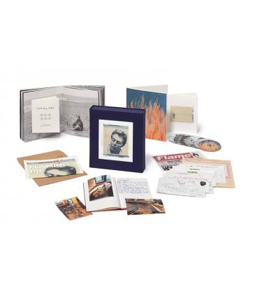Flaming Pie (5 CD+2 DVD)