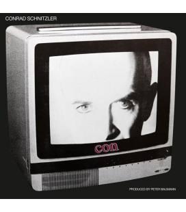 Con (1 CD)