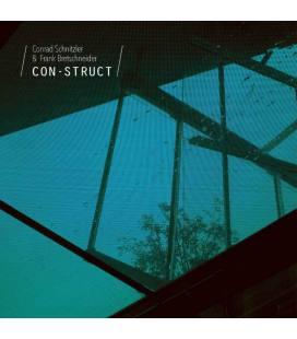 Con-Struct (1 LP)