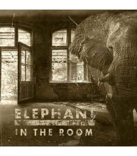 Elephant In The Room (1 CD)