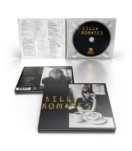 Billy Nomates (1 CD)