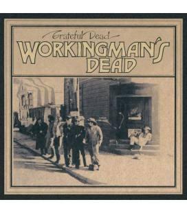 Workingman'S Dead (1 LP)