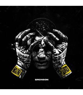 Bronson (1 LP)