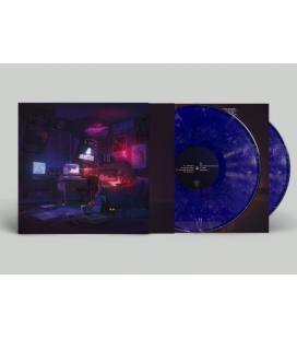 Monsters (2 LP)