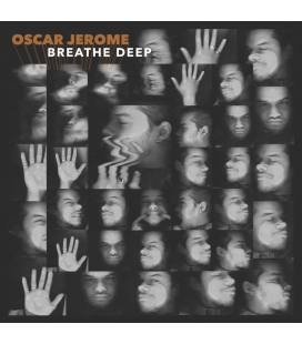Breathe Deep (1 CD)