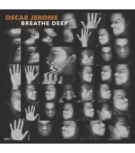 Breathe Deep (1 LP)