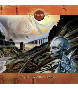 Auto Reconnaissance (1 CD)