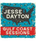 Gulf Coast Sessions (1 LP Color)