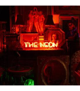 The Neon (1 LP BLACK)