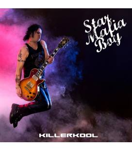 Killerkoll (1 CD Jewel Box)