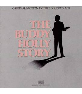 The Buddy Holly Story (1 CD)